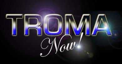 troma-now-logo