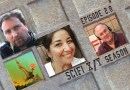 Worldcon 74: SciFi X/Y — The Pern Episode, Live