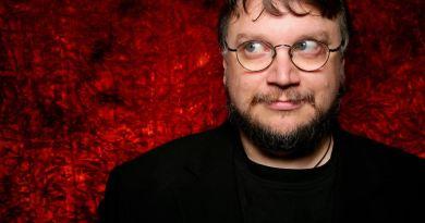 Del Toro's New Movie – A Fantastical Cold War Fable?