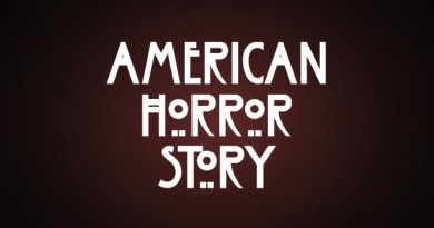 featured_americanhorrorstory