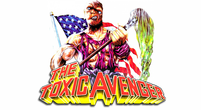 featured_toxicavenger