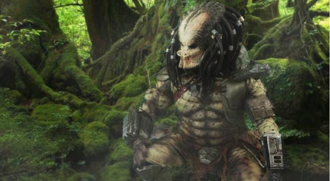 featured_predator-cosplay