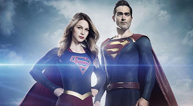 featured_supergirl_201