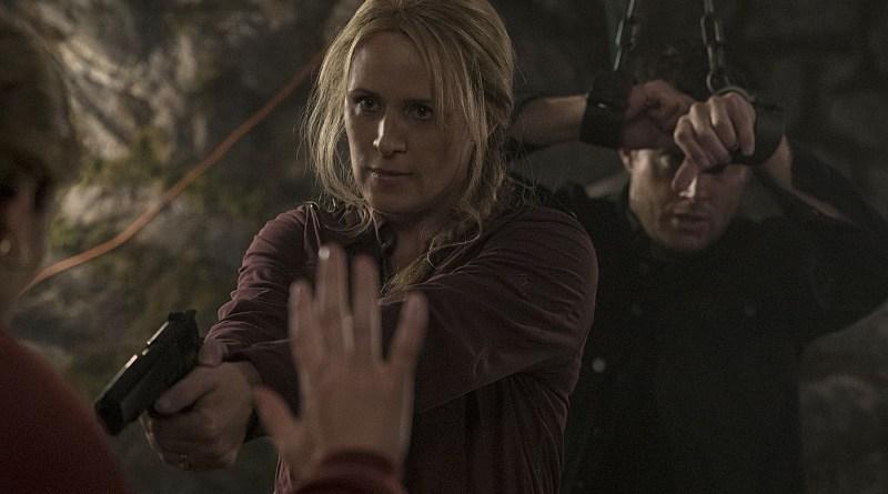 Recap: SUPERNATURAL Tortures Sam and the Fans
