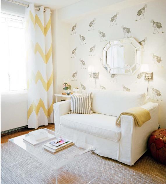 new-livng-room-design-ideas