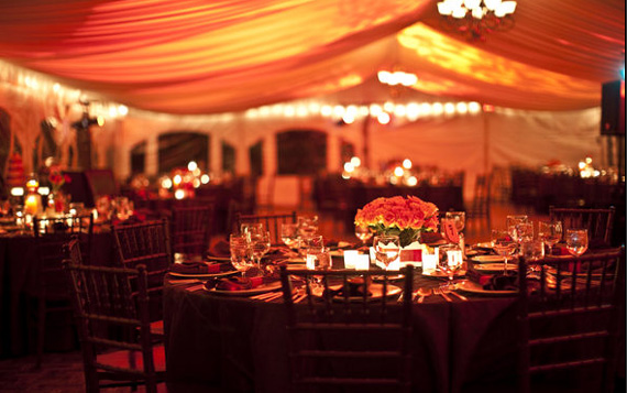 vt-wedding-venue-tent-interior