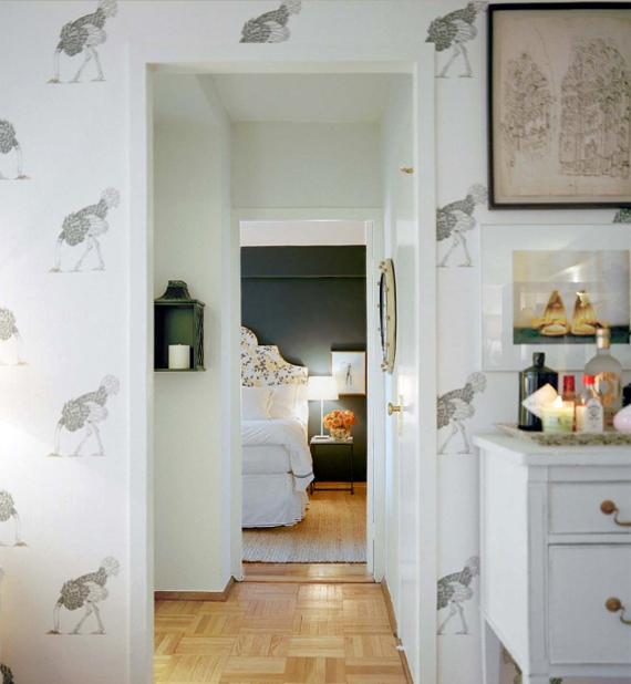 wall-decorating-ideas