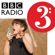 Zmei3 Live Session on BBC Radio 3 from WOMAD UK