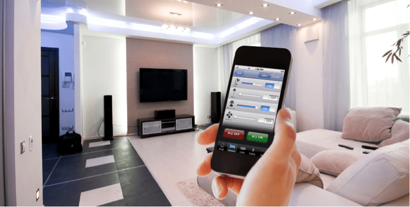 What is home automation? See all you need to know about it!