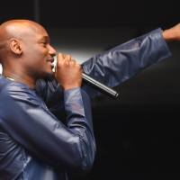 7 interesting facts about 2face Idibia you never knew..
