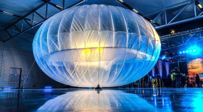 google-project-loon-hq-photo-large-hangar-press-shot-blue
