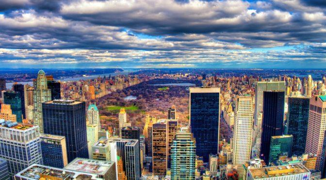 central-park-new-york-city-edited