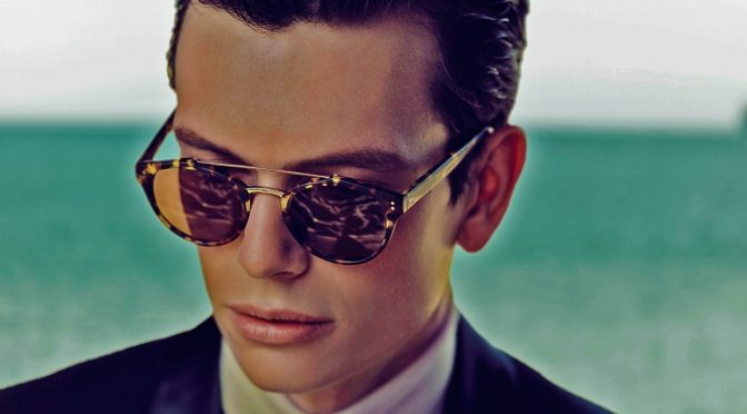 smart-sunglasses-never-get-lost-edited