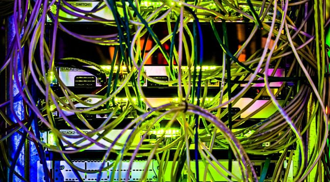 Claus Rebler-ipv6-network-engineering-future-system-about-how-to-wiki-article-information-cable-rack-stack-rj45-stock-led-lights-yellow-blue-grey_edited