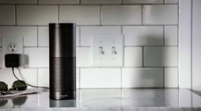 amazon-echo-interactive-speaker-bluetooth-alexa-assistant-alternative-siri-google-now-funky-sleek-design-price-release-launch-date-details-revealed