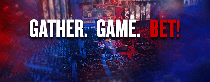 Unikrn: Why Buy the Game When You Can Bet On Your Favorite Player