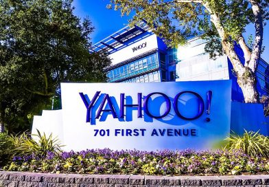Yahoo Launches Video Chat App 'Livetext'