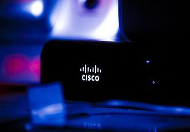 Cisco Indicates Interest to Acquire Acano