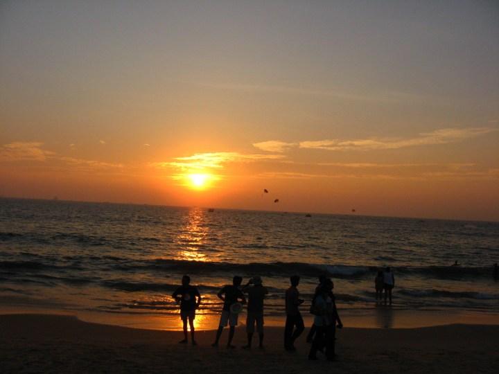 (Photo: Flickr Sankarshan Mukhopadhyay)