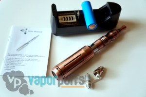 matrix-s-vaporizer-6