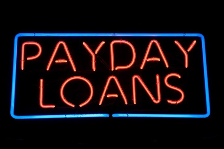 New law takes effect in Ohio Saturday for payday loans - WFMJ.com News weather sports for ...