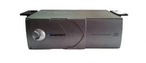 CD чейнджър Blaupunkt