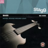 Stagg BA4000