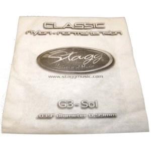 Stagg CLN-G3N