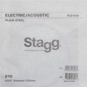 Stagg PLS-010