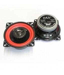 DAX ZGC-100