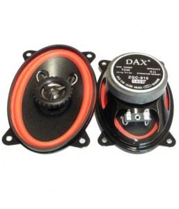 DAX ZGC-915