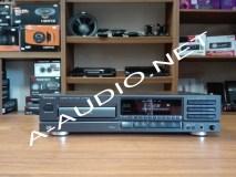 Technics SL-PG420A