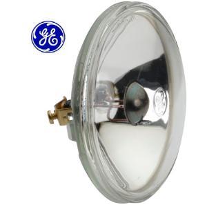 general-electric-par-36-lamp