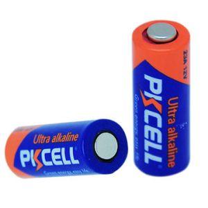 PKCELL 23A 12V