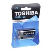 Toshiba 9V