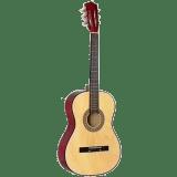 Класическа китара Gonzales 3803 NAT