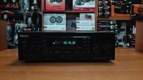 Ресивър Kenwood KR-V5080