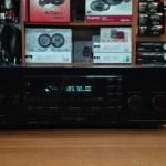 Kenwood KR-V5080