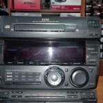 Sony HCD-RX50