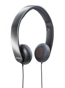 Слушалки Shure SRH145M+
