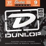 Струни за електрическа китара Dunlop DEN0946