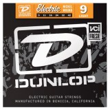 Струни за електрическа китара Dunlop DEN0942