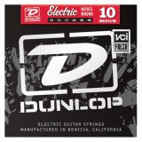 Струни за електрическа китара Dunlop DEN1046