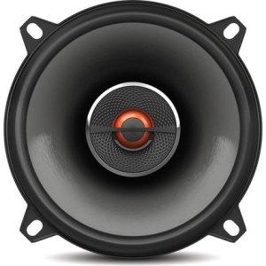 Автомобилни говорители JBL GX502