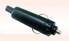 Автомобилна букса за запалка PC-177