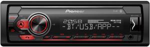 Автомобилен плеър Pioneer MVH-S410BT