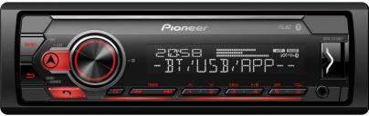 528076212.pioneer-mvh-s410bt