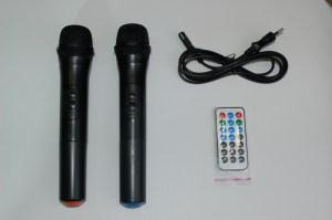 karaoke-tonkolona-sp12d-1_1448