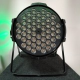 Big Dipper Stage Light LPC 007 54 x 3W full color