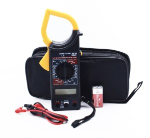 clamp-meter-dt-266-case